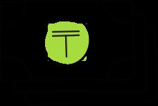 Сізге СМС бойынша жіберілген кодтың көмегімен оферта келісімшартына қол қою