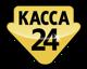 Личная касса (Kassa24)